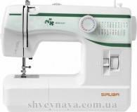 Швейная машина Siruba HSM-2221