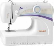 Швейная машина Siruba HSM-2715