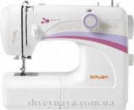 Швейная машина Siruba HSM-2722