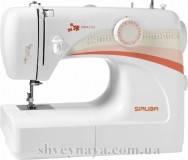 Швейная машина Siruba HSM-2721