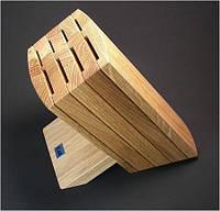 Блок для ножей Kai 6600 BN Wasabi, арт. 42766910