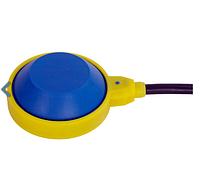 Поплавковий вимикач FLO-2(3x0,75)