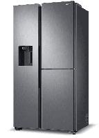 Холодильник Samsung RS68N8660S9 Prestige Collection