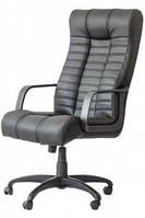 Офисные кресла Атлантис pl