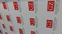 Визитки дизайнерский картон со структурой