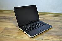"""Ноутбук DELL VOSTRO 1540 Core i3-380M 4GB 320GB 15.6"""", фото 1"""