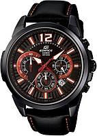 Мужские часы CASIO Edifice EFR-535BL-1A4VUEF