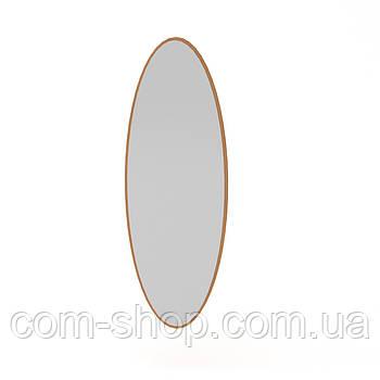 Зеркало-1 бук