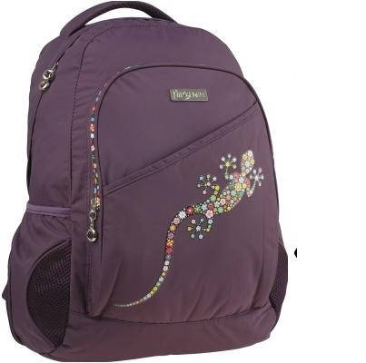 Молодежный рюкзак KITE Beauty , фото 2