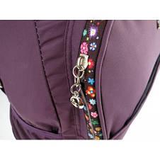 Молодежный рюкзак KITE Beauty , фото 3