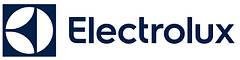 Микроволновые печи Electrolux