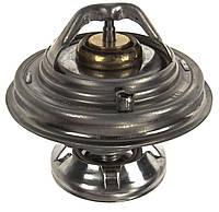 Термостат Mercedes Vito 2.3D 96-03 Mahle TX2980D