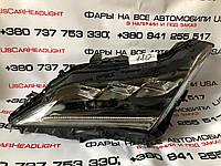 Lexus RX 450h f-sport комплект фар!  Доставка по всей Украине.  Новая почта, Интайм.  В наличии и под заказ вс