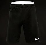 Игровые трусы для футболистов Nike Dry Academy 18, фото 6