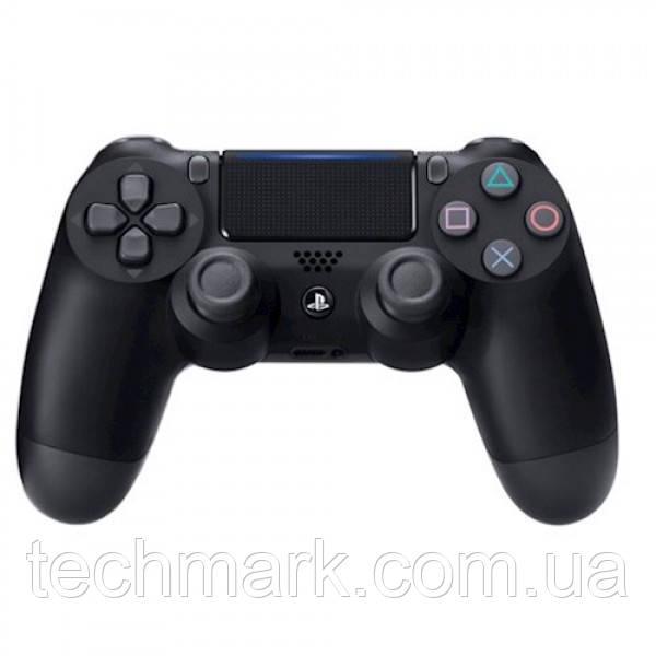 Игровой беспроводной джойстик Dualshock 4 для PS4