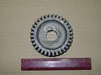 Шестерня привода вентилятора (пр-во ЯМЗ)