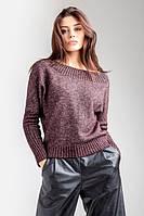 Женские свитера, джемперы