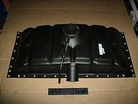 Бак радиатора верхний ЮМЗ-6 (36-1301050)