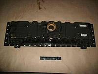 Бачок радиатора верхний Т-150, Нива, Енисей-1200