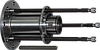 Блок маточини приводний РСМ-10.01.15.420 (Дон-1500А) в комплекті