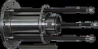 Блок ступицы приводной РСМ-10.01.15.420 (Дон-1500А) в комплекте