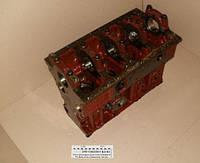 Блок цилиндров 240-1002001-Б2-01 (МТЗ, Д-240, Д-243)