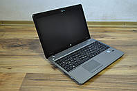 "Ноутбук HP ProBook 6570b Core i5-3320M 4GB 320GB 15.6"", фото 1"