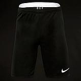 Игровые трусы для футболистов Nike Dry Academy 18, фото 2