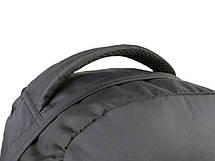 Рюкзак школьный Kite Beauty-2 , фото 2