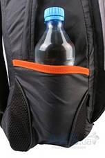 Рюкзак школьный Kite Beauty-2 , фото 3