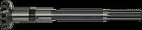 Вал 52-2308063 переднего моста МТЗ