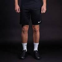 Игровые трусы для футболистов Nike Dry Academy 18, фото 1