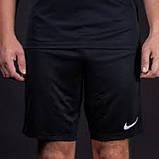 Игровые трусы для футболистов Nike Dry Academy 18, фото 5