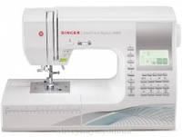 Швейная машина SINGER 9960 Quantum