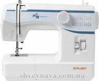 Швейная машина Siruba HSM-2215