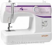 Швейная машина Siruba HSM-2212