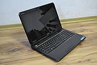 """Ноутбук DELL Inspiron N5110 Core i3-2310M 4GB 640GB 15.6"""", фото 1"""