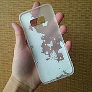 Чехол для Samsung Galaxy S8, фото 2