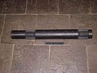 Вал навески рычагов верхний 151.56.018-2 (Т-150К)