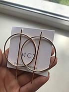 Женские серьги, серёжки, жіночі сережки, фото 2