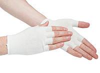 Подперчатки EASY, фото 1