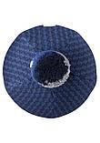 Зимняя шапка - шлем для мальчика Reima Valittu 518532R-6981. Размеры 46 - 54., фото 5