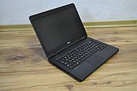 """Ноутбук DELL Latitude E5440 Core i3-4010U 4GB 250GB 14"""", фото 1"""