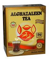 Чай черный цейлонский Do Ghazal Pure Ceylon Tea, 450 г