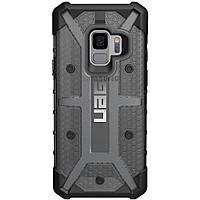 Чехол для моб. телефона Urban Armor Gear Galaxy S9 Plasma Ash (GLXS9-L-AS), фото 1
