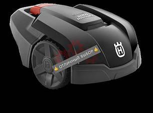 ✅ HUSQVARNA Automower® 105 967 64 54-10