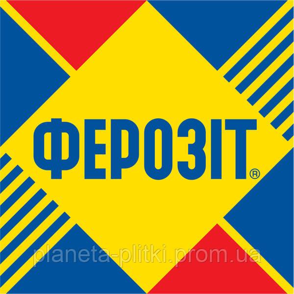 Строительные смеси по выгодным ценам в Киеве