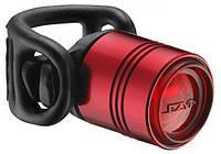 Фонарь Lezyne LED FEMTO DRIVE REAR (красный)