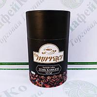 Кофе By Mirraci Turk kahvesi Турецкий кофе 100% арабика мол. 250г (8)