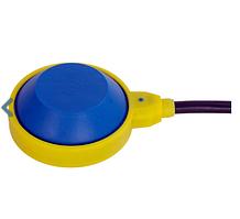 Выключатель поплавковый FLO-2(3x1.0)